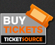 Ticket Source
